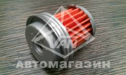 Фильтр автомата. Honda: Airwave, Jazz, Mobilio Spike, Odyssey, City, Fit, Stream, Mobilio, Fit Aria, Stepwgn, Freed Двигатели: L12A4, L13A2, L13A1, L1...