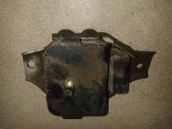 Подушка двигателя. Subaru Forester Двигатель EJ20