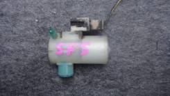 Мотор стеклоочистителя. Subaru Forester, SF5