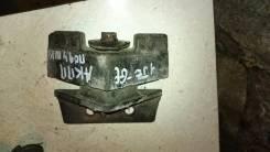 Подушка коробки передач. Toyota Mark II Двигатель 1JZGE