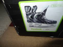 Коньки. размер: 39, хоккейные коньки