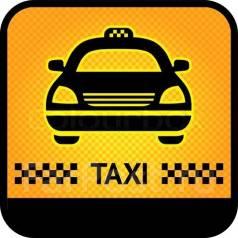 Водитель такси. Требуется водитель в такси. ИП Лапо О.П. Улица Нахимова 1