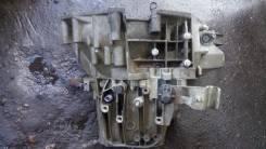 Механическая коробка переключения передач. Citroen Jumper Peugeot Boxer. Под заказ
