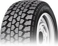 Dunlop Bi-GUARD 600L. Всесезонные, без износа, 2 шт