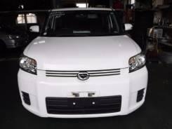 Toyota Corolla Rumion. NZE151, 1NZ