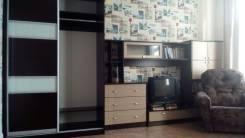 Комната, ул. Волочаевская 160. Центральный, частное лицо, 15 кв.м. Комната