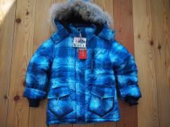 e87142e84681 Зимние куртки дети и материнство в Артеме