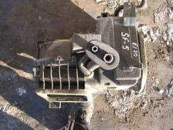 Радиатор отопителя. Subaru Forester, SF5 Двигатель EJ20