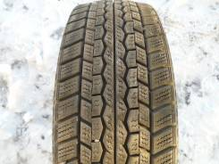 Dunlop SP LT 01. Всесезонные, износ: 30%, 2 шт