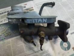 Цилиндр главный тормозной. Mazda Titan