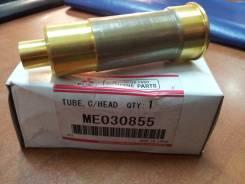 Стакан топливной форсунки FUSO 6D14/6D15/6D16
