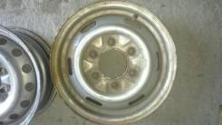 Mazda. x14
