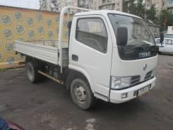 Гуран-2318. Гуран 2318 Бортовой грузовик, 2 600куб. см., 3 500кг., 4x2