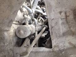 Рулевая рейка. Honda CR-V