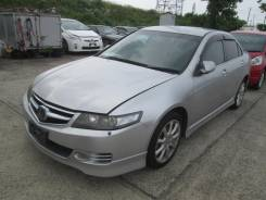 Стекло боковое. Honda Accord, CM2, CM1, CL7, CL9, CL8 Двигатели: K24A, K20A