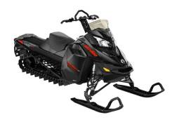 BRP Ski-Doo Summit SP 154 800R E-TEC. исправен, есть птс, без пробега