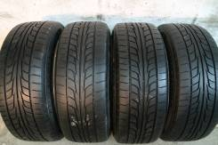 Firestone Firehawk Wide Oval. Летние, 2014 год, износ: 30%, 4 шт