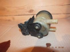 Бачок насоса ГУР Bongo III (Mobis). Kia Rhino Kia Pregio Kia Bongo Kia Cosmos Двигатели: D6DA22, 4D56, TCI, L7, 17, PS, KIA, D6DA19, L7A
