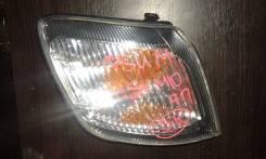 Поворотник. Toyota Ipsum, CXM10G, SXM10G, SXM15, SXM10, SXM15G, CXM10