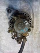 Генератор. Daihatsu Charade, G101S Двигатель CL
