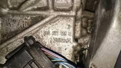 Автоматическая коробка переключения передач. Skoda Octavia Skoda Fabia Audi A3 Volkswagen Golf, 1K5, 1K1 Volkswagen Touran Volkswagen Passat, 3C2, 3C5...
