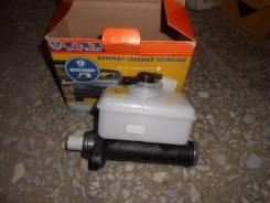 Ремкомплект главного тормозного цилиндра. ГАЗ