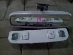 Зеркало заднего вида боковое. Audi: A3, Q7, A5, S5, A6, A4, Coupe