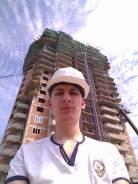 Инженер. Средне-специальное образование, опыт работы 5 лет