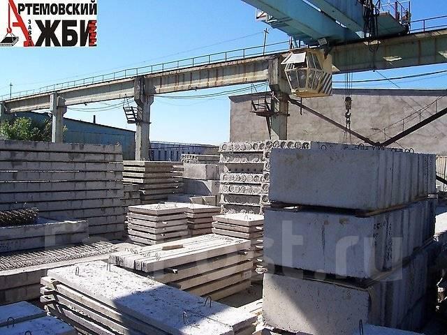 Завод жби артемовск схемы усилений железобетонных конструкций