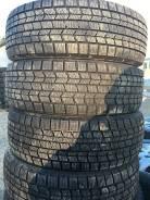 Dunlop DSX-2, 195/60/R15