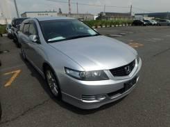 Honda Accord Wagon. автомат, передний, 2.4, бензин, б/п, нет птс. Под заказ