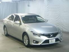 Toyota Mark X. 130