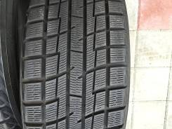 Yokohama Ice Guard IG30, 185/60/R15