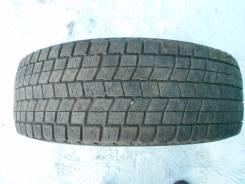 Bridgestone Blizzak MZ-03, 195/60R14