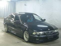 BMW. автомат, задний, 2.8, бензин, б/п, нет птс. Под заказ