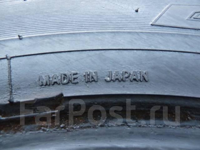Toyo Garit G4. Зимние, без шипов, 5%, 2 шт