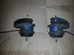 Подушка двигателя. Nissan Skyline, V35, HV35, CPV35, PV35, NV35 Двигатели: VQ30DD, VQ30DE, VQ25DD, VQ35DE