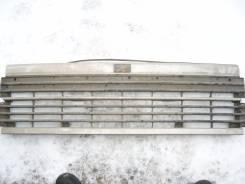 Решетка радиатора. Toyota Hiace, LH66 Двигатель 2L