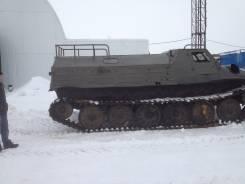 Алтайтрансмаш-сервис ГТ-ТР-03