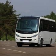 Bravis. Городской Автобус 50+1 мест 2012 г. в., 50 мест