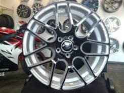 Sakura Wheels 181. 8.5x19, 5x112.00, ET35