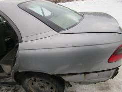 Крыло. Opel Omega
