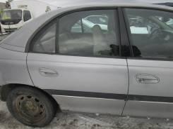 Дверь задняя правая Opel Omega 1995 г. в.