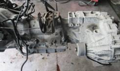 Продам АКПП на Toyota Estima TCR20 2TZ-FE A43DF F282