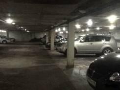 Места парковочные. Хабаровск, улица Дзержинского, 56, р-н Центральный, электричество
