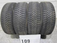 Goodyear UltraGrip 8. Зимние, без шипов, износ: 30%, 4 шт