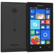 Microsoft Lumia 532 Dual Sim. Б/у