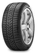 Pirelli Winter Sottozero 3, 255/40 R20 MO V