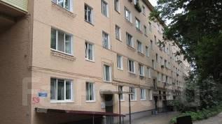 4-комнатная, улица Луговая 59. Луговая, агентство, 74 кв.м. Дом снаружи