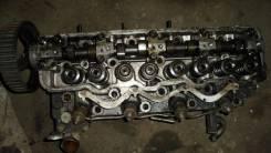 Распредвал. Mitsubishi Delica, P25W Двигатель 4D56